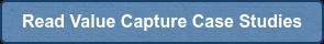 Read Value Capture Case Studies