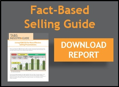 TABS Fact Based Selling Guide_pop up CTA