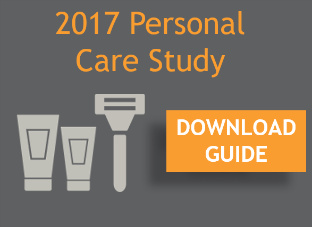 TABS Analytics Personal Care Study White Paper