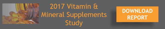 TABS Analytics VMS Study White Paper