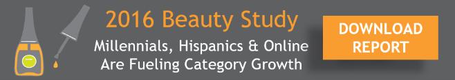 TABS Analytics Beauty Study