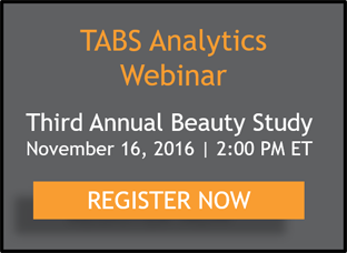 TABS Analytics Webinar Sign Up
