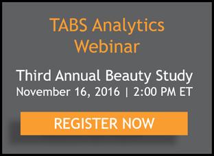 TABS Analytics Webinar Sign Up