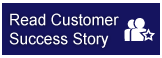 Read BPM Case Study
