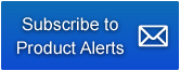 Subscribe for Ultimus BPM Product Technology Alerts