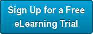 Sign Up for a Free eLearning Trial