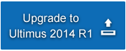 Upgrade to Ultimus Adaptive BPM Suite 2014 R1