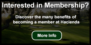 hacienda-membership-information