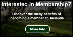 hacienda-membership-information