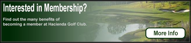 membership-information-hacienda-golf-club