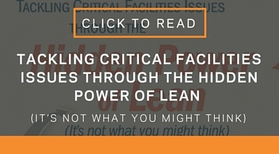 Hidden Power of Lean
