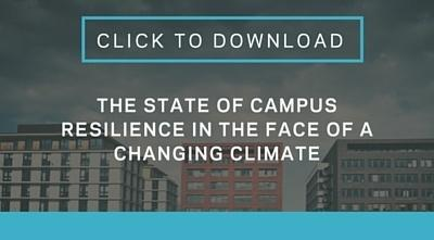 Download The State of Campus Resilience in the Face of a Changing Climate