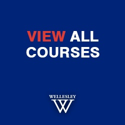 View All Courses | Wellesley College