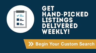 custom listings dixon