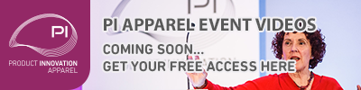Access PI Apparel Event Videos