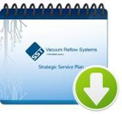 SST Strategic Service Plan