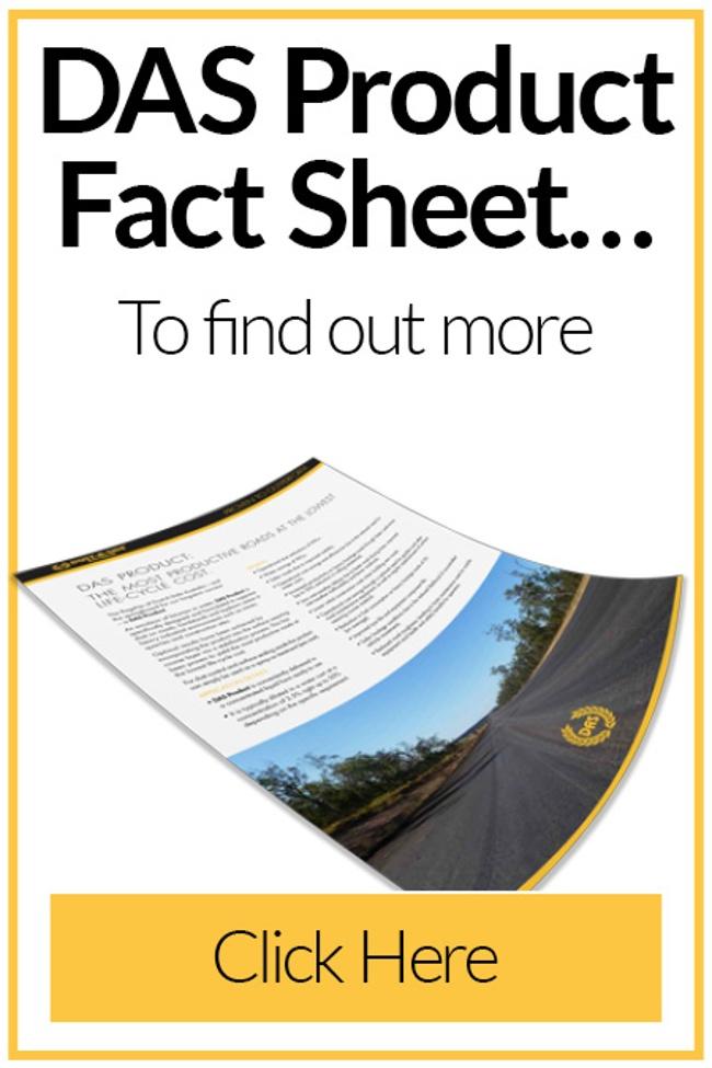 DAS Product Fact Sheet