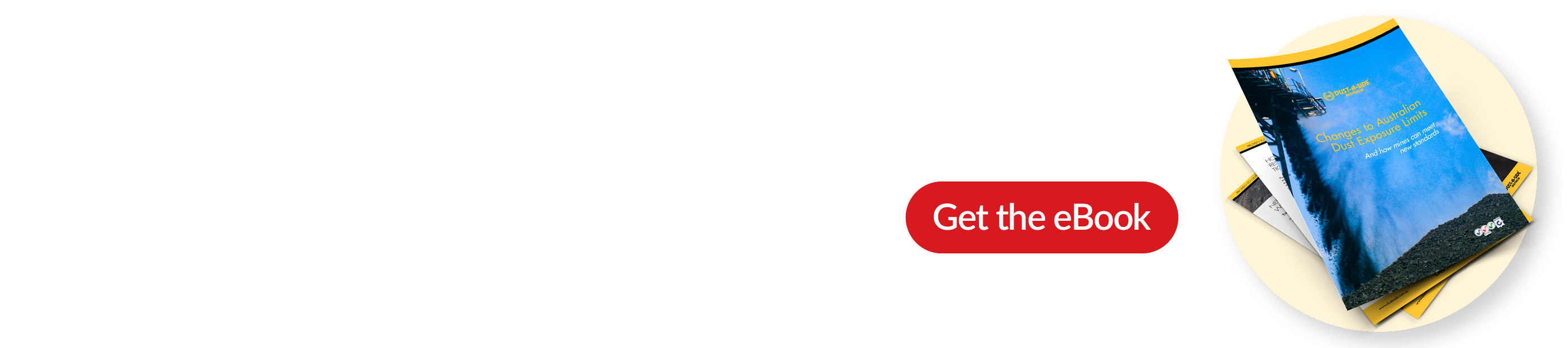 Changes to Australian Dust Exposure Limits