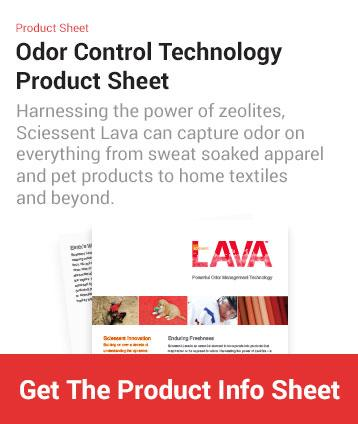 Whitepaper on Odor Control
