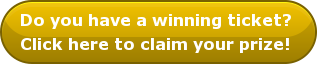 Do you have a winning ticket? Click here to claim your prize!