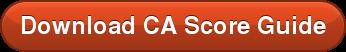 Download CA Score Guide