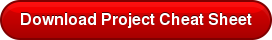 Download Project Cheat Sheet
