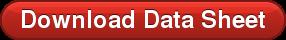 Download Data Sheet