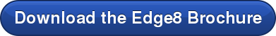 Download the Edge8 Brochure