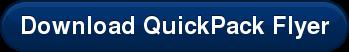 Download QuickPack Flyer