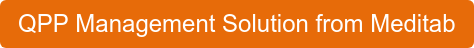 QPP Management Solution from Meditab