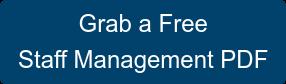 Grab a Free  Staff Management PDF
