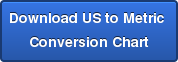 Download US to Metric  Conversion Chart