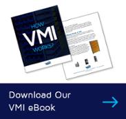 Learn How  VMIs Work