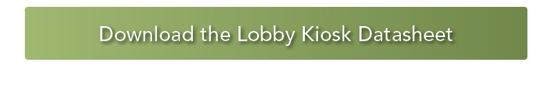 download the lobby kiosk datasheet