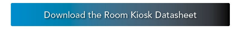 download the room kiosk datasheet