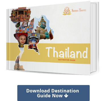 Download Thailand Destination Guide