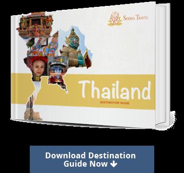Download Thailand Destination Guide