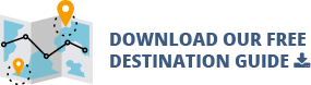 Download Our Free Destination Guide