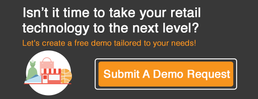 Get A Customized Demo