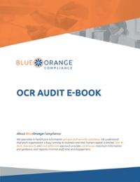 2016 OCR Audit eBook