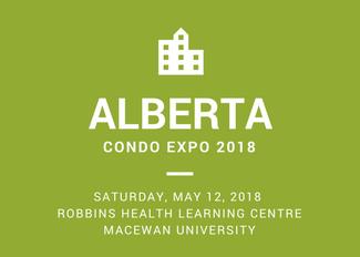 Alberta Condo