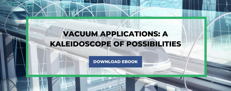 Vacuum Applications