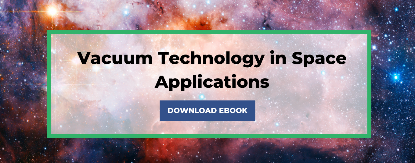 Space Applications eBook