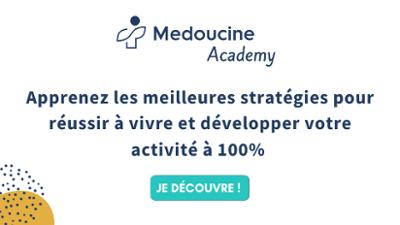 Medoucine Academy