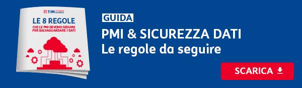 pmi-sicurezza-informatica