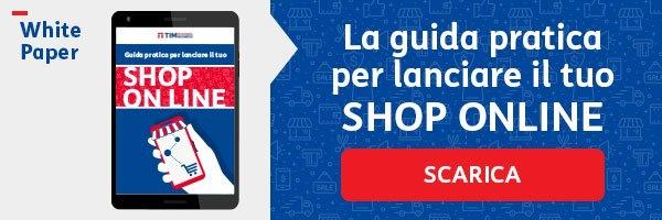 cta_la_guida_pratica_per_lanciare_il_tuo_shop_online
