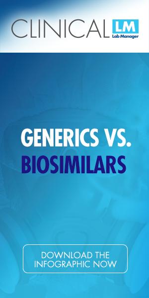 Generics Vs Biosimilars