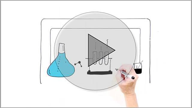Siemens Video