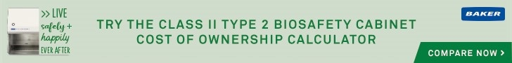 Try Our Cost of Ownership Calculator