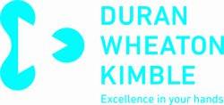 Duran Wheaton Kimble